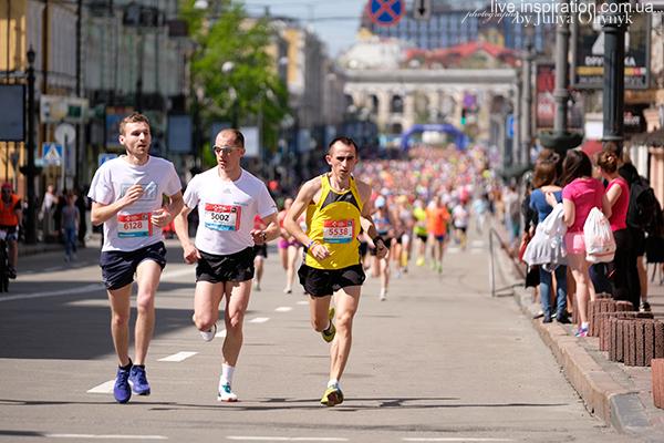 17.04.2016_halfmarathon_4