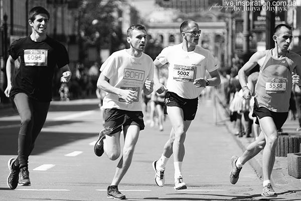 17.04.2016_halfmarathon_5