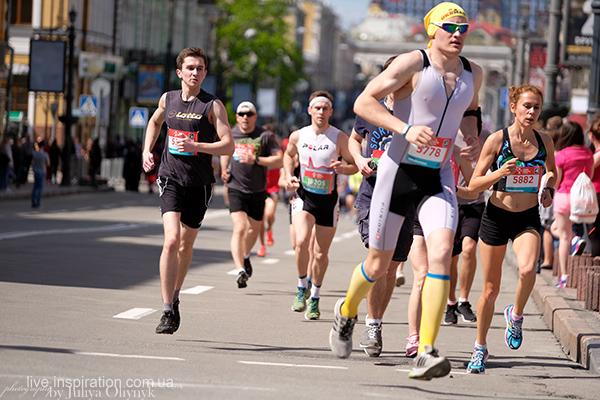 17.04.2016_halfmarathon_6