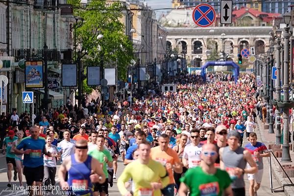 17.04.2016_halfmarathon_8
