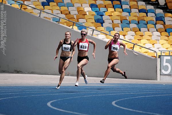 24.06.2016_kyiv_athlets_championship_1