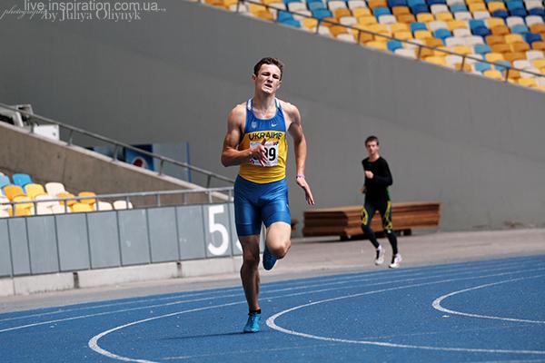 24.06.2016_kyiv_athlets_championship_11