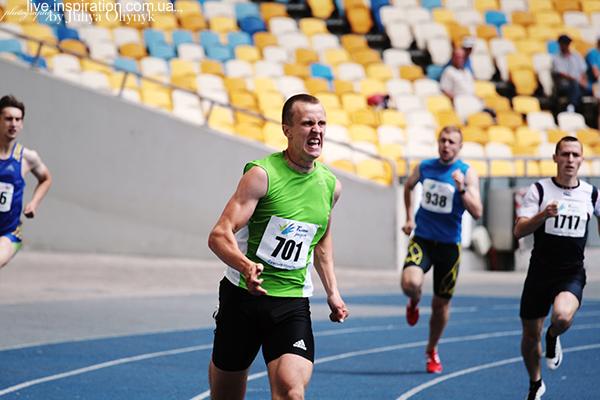 24.06.2016_kyiv_athlets_championship_12
