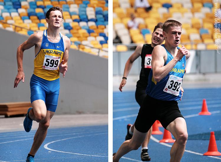 24.06.2016_kyiv_athlets_championship_13
