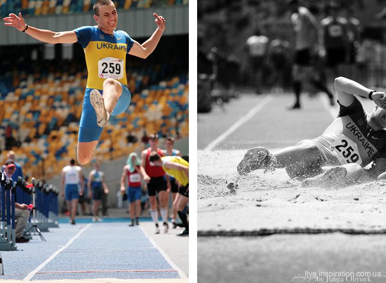 24.06.2016_kyiv_athlets_championship_14