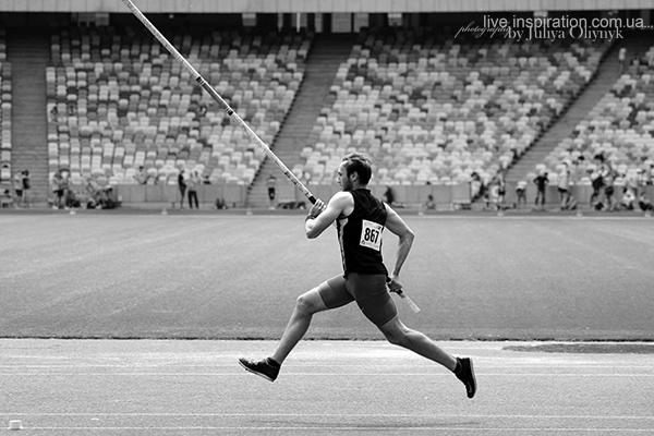 24.06.2016_kyiv_athlets_championship_16