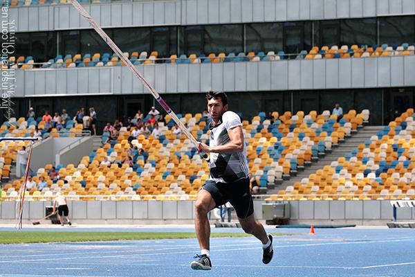 24.06.2016_kyiv_athlets_championship_17