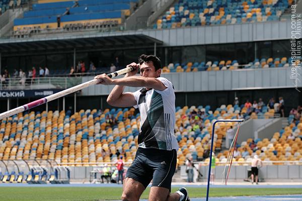 24.06.2016_kyiv_athlets_championship_18