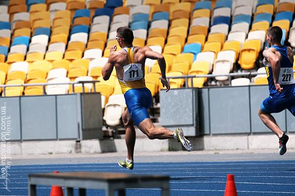 24.06.2016_kyiv_athlets_championship_2