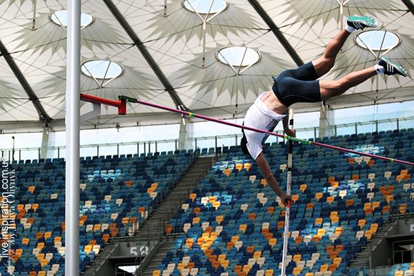 24.06.2016_kyiv_athlets_championship_22
