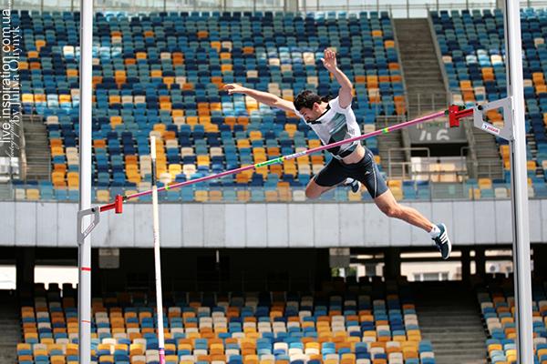 24.06.2016_kyiv_athlets_championship_24