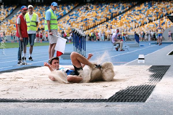 24.06.2016_kyiv_athlets_championship_26