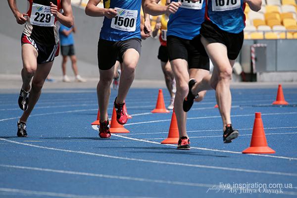 24.06.2016_kyiv_athlets_championship_27