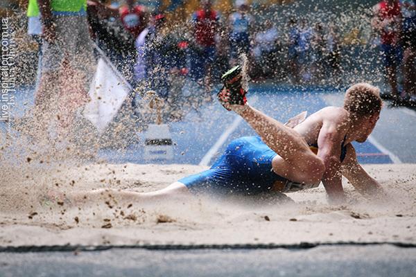 24.06.2016_kyiv_athlets_championship_7